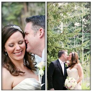 Vail, Colorado, Wedding, Boxwood, pink, outdoors, ivory, Vail Chapel, Donovan Pavilion,