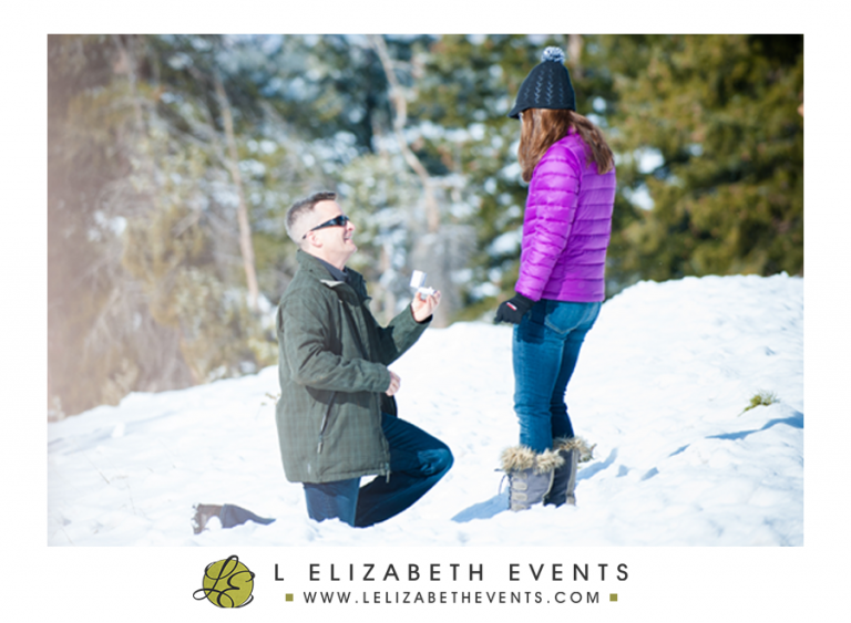 Capelin Proposal, colorado mountain proposal, breckenridge, colorado proposal photography