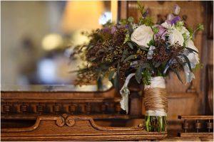 evergreen barn wedding, mountain wedding planner, wedding planning colorado, bridal bouquet, wedding flowers, details