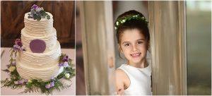 L Elizabeth Events, Wedding Planning company,evergreen barn wedding, mountain wedding planner, wedding planning colorado, flower girl, wedding cake, details