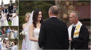 evergreen barn wedding, mountain wedding planner, wedding planning colorado, outdoor ceremony