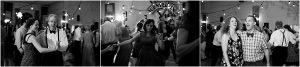 swing dancing, lindy hop, vintage wedding, colorado wedding photographer, colorado wedding coordinator, the turnverein, denver, black and white image