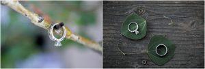 ring shot, engagement ring, reception details, colorado wedding photographer