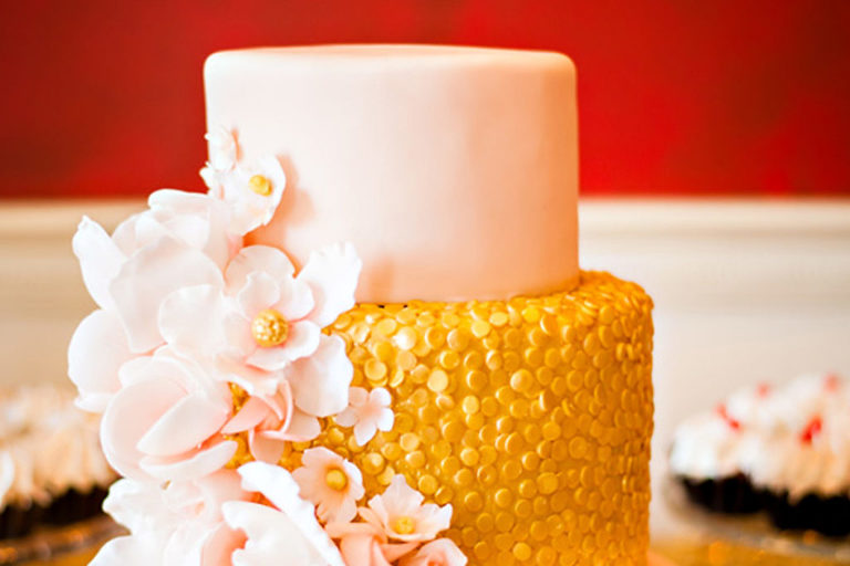 bridal show, time for cake, wedding event, engaged couples, denver